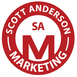 Scott Anderson Marketing