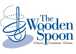 Wooden Spoon Chicago Scott Anderson Marketing